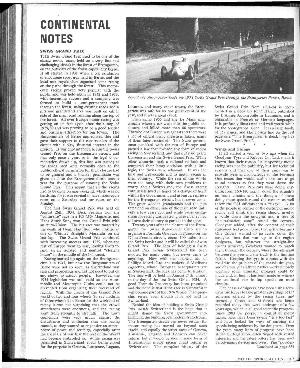 Page 30 of August 1975 archive issue thumbnail