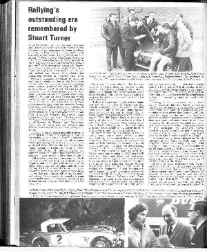 Page 42 of August 1975 archive issue thumbnail