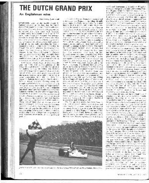 Page 44 of August 1975 archive issue thumbnail