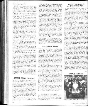 Page 56 of August 1975 archive issue thumbnail