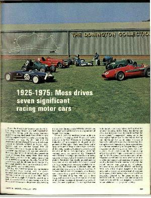 Page 67 of August 1975 archive issue thumbnail