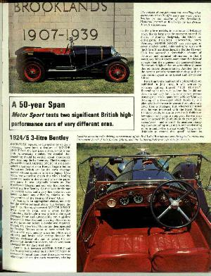 Page 91 of August 1975 archive issue thumbnail