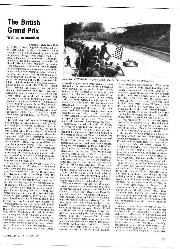Page 25 of August 1976 issue thumbnail