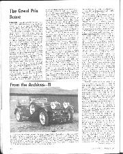 Page 30 of August 1976 issue thumbnail