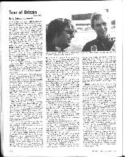 Page 32 of August 1976 issue thumbnail