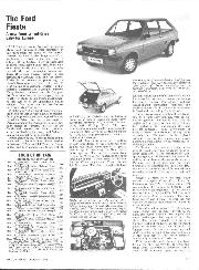 Archive issue August 1976 page 33 article thumbnail