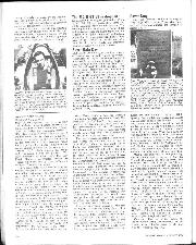 Archive issue August 1976 page 34 article thumbnail