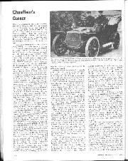 Archive issue August 1976 page 36 article thumbnail
