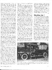 Archive issue August 1976 page 37 article thumbnail
