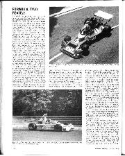 Page 40 of August 1976 issue thumbnail