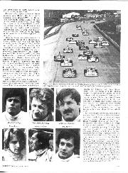 Archive issue August 1976 page 41 article thumbnail