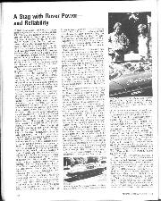 Page 42 of August 1976 issue thumbnail