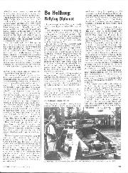 Archive issue August 1976 page 43 article thumbnail