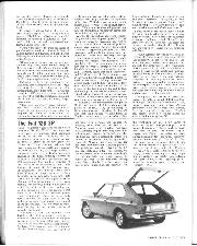 Archive issue August 1976 page 44 article thumbnail