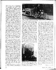 Archive issue August 1976 page 46 article thumbnail