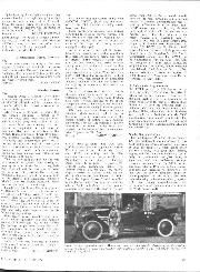 Archive issue August 1976 page 51 article thumbnail