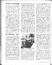 Archive issue August 1976 page 52 article thumbnail