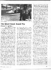 Page 53 of August 1976 issue thumbnail