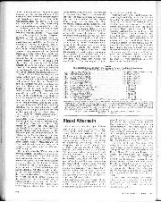 Archive issue August 1976 page 56 article thumbnail