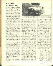 Archive issue August 1976 page 58 article thumbnail
