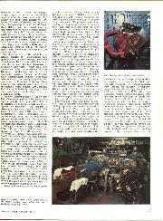 Archive issue August 1976 page 61 article thumbnail
