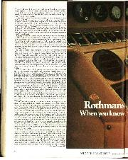 Archive issue August 1976 page 62 article thumbnail