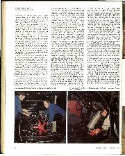 Archive issue August 1976 page 64 article thumbnail