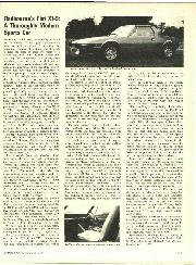 Archive issue August 1976 page 75 article thumbnail