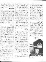 Archive issue August 1976 page 79 article thumbnail