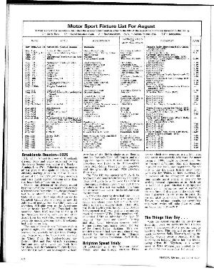 Page 24 of August 1976 archive issue thumbnail