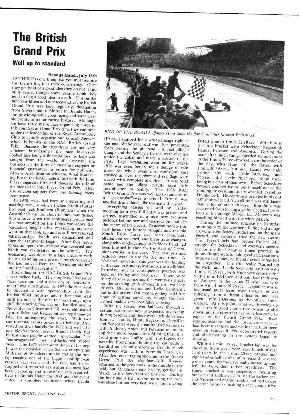 Page 25 of August 1976 archive issue thumbnail