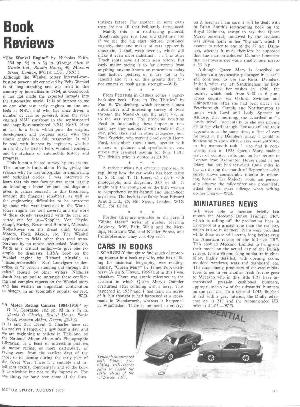Page 35 of August 1976 archive issue thumbnail