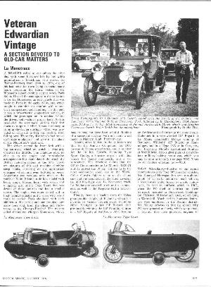 Page 45 of August 1976 archive issue thumbnail
