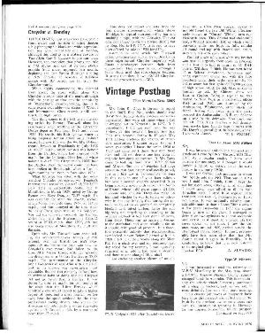 Page 48 of August 1976 archive issue thumbnail