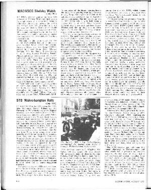 Page 52 of August 1976 archive issue thumbnail