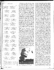 Archive issue August 1977 page 25 article thumbnail
