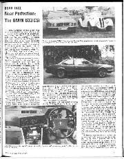 Page 29 of August 1977 issue thumbnail