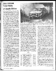 Archive issue August 1977 page 31 article thumbnail