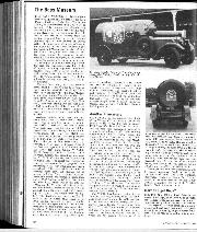 Page 32 of August 1977 issue thumbnail