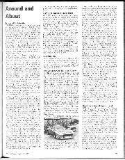 Page 33 of August 1977 issue thumbnail