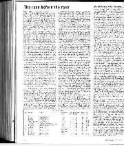 Page 34 of August 1977 issue thumbnail