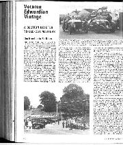 Page 36 of August 1977 issue thumbnail