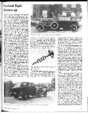 Page 39 of August 1977 issue thumbnail