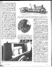 Archive issue August 1977 page 41 article thumbnail