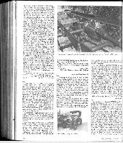 Archive issue August 1977 page 44 article thumbnail