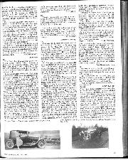 Archive issue August 1977 page 45 article thumbnail