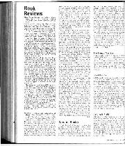 Archive issue August 1977 page 47 article thumbnail