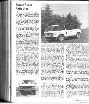 Page 49 of August 1977 issue thumbnail