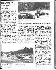Page 50 of August 1977 issue thumbnail