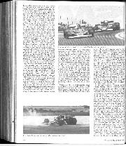 Archive issue August 1977 page 53 article thumbnail